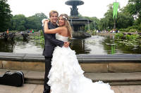 New-York-City-Elopement-Packages